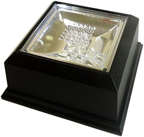 led-display-stand-for-crystal-ornaments-white