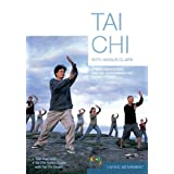 Tai Chi with Angus Clark [DVD]by Angus Clark