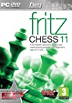 Fritz Chess 11 - Extra Play (DVD-ROM)