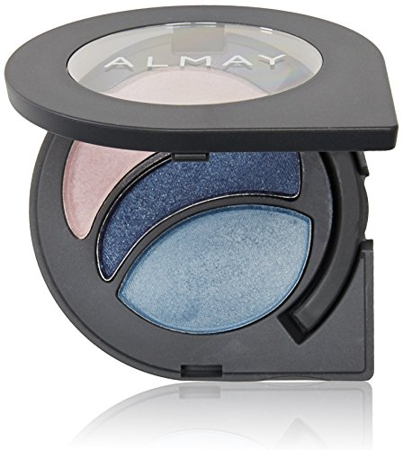 almay-intense-i-color-party-brights-eye-shadow-blues-130-02-ounce-by-almay