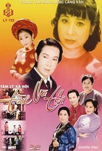 Cai Luong: Tinh Va Toi