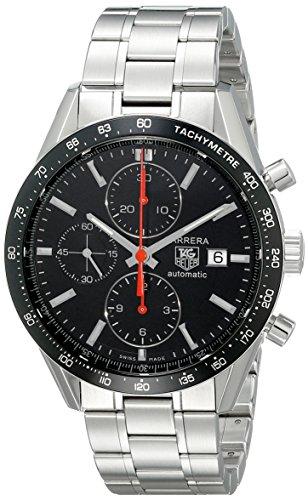 tag-heuer-cv2014ba0794-carrera-cronografo-automatico