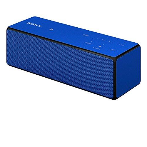 Sony-SRS-X33-Altavoz-porttil-de-20W-Bluetooth-NFC-y-batera-de-hasta-12-horas