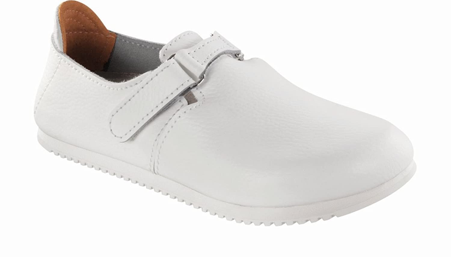 Best Nursing Shoe