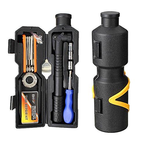 mamaison007-tool-kit-di-riparazione-di-biciclette-biciclette-impostare-strumenti-multi-tool-kit-port