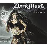 Tarot (deluxe edition)