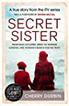Secret Sister: From Nazi-occupied Jer...