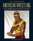 Image de American Wrestling: Hulk Hogan - Bret Hart - Randy Savage - Sting - Triple H - Steve Austin & Rice F
