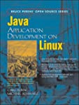 Java Application Development on Linux...