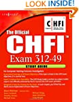 The Official CHFI Study Guide (Exam 3...