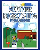 Weather Forecasting (English and English Edition)