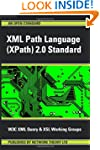 XML Path Language (Xpath) 2.0 Standard