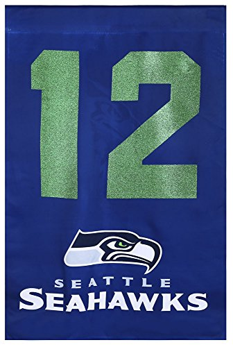 seattle-seahawks-number-12-two-sided-glitter-accented-house-flag