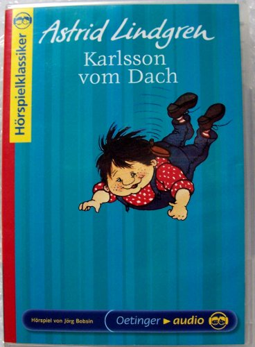 karlsson-vom-dach-horspiel-einmalige-sonderausgabe-zum-100-geburtstag-v-astrid-lindgren