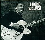 Trailblazing the Blues by T-Bone Walker (2008-03-11)