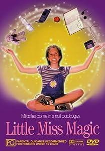 Little Miss Magic [Australien Import]