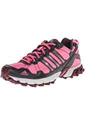 adidas Performance Women's Thrasher 1.1 W Trail Running Shoe