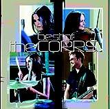 Breathless ( LP Version )