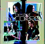 The Best of Corrs