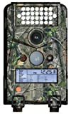 Wild Game Innovations 6.0MP Digital Scouting Camera (Camo)