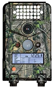 Wild Game Innovations 6.0MP Digital Scouting Camera (Camo)