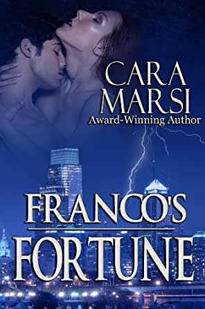 Kindle edition by Cara Marsi. Romance Kindle eBooks @ Amazon.com