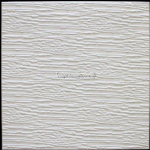 pannelli-soffitto-in-polistirolo-dynasty-pacco-96-pz-24-mq-bianco