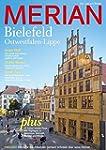 MERIAN Bielefeld mit Ostwestfalen-Lip...