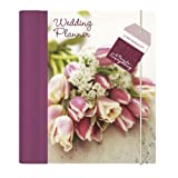 NEW! KTwo Wedding Planner Flowers Great Engagement Giftby K Two
