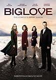 Big Love - Complete HBO Season 5 [DVD] [2012]