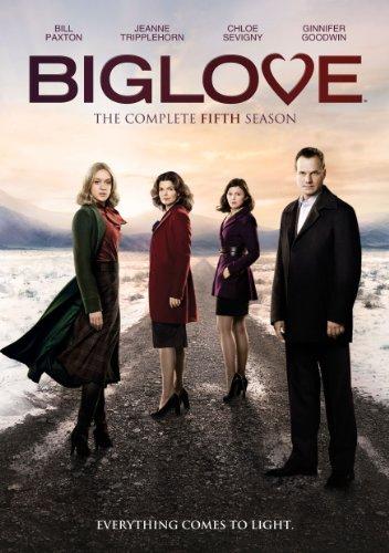 big-love-complete-hbo-season-5-dvd-2012-standard-edition-import-anglais