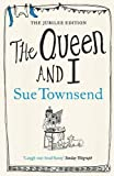 The Queen and I Sue Townsend