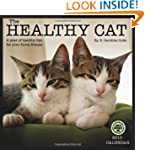 Healthy Cat: A Year of Healthy Tips f...