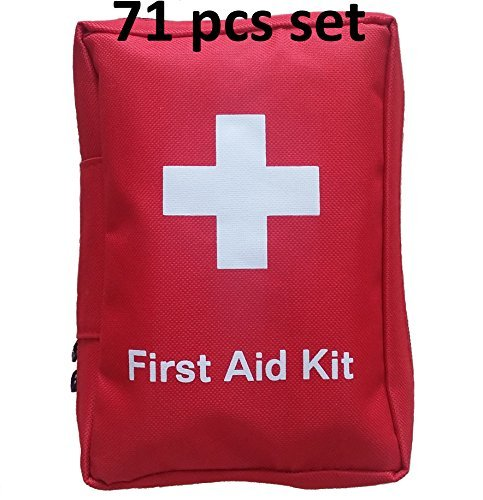 sadomedcare-v10-complete-first-aid-kit-medical-kit-travel-emergency-kit