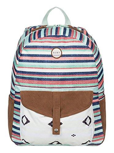 roxy-damen-rucksack-caribbean-backpack-mehrfarbig-105-x-305-x-125-cm-18-liter-erjbp03159-btc6