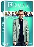 House: Temporada Seis [DVD]