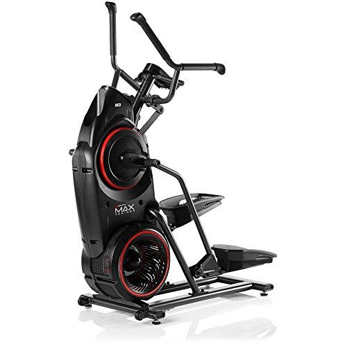 bowflex-max-trainer-m3-cardio-machine