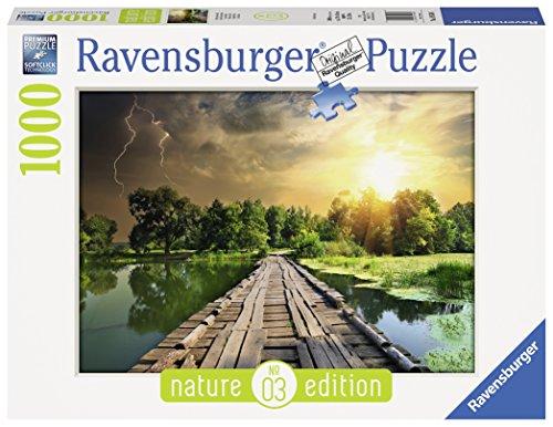 ravensburger-19538-nature-edition-luce-mistica-puzzle-1000-pezzi