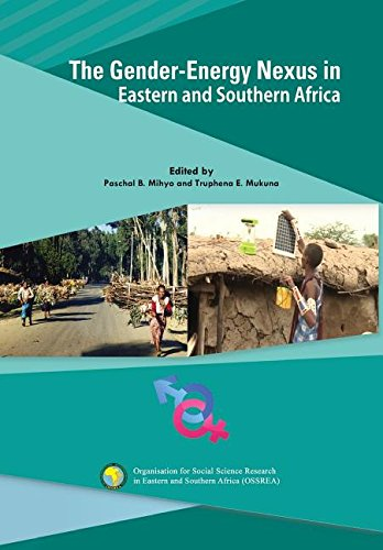 the-gender-energy-nexus-in-eastern-and-southern-africa