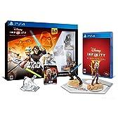 【PS4】ディズニーインフィニティ 3.0 スター・ウォーズ/共和国の終焉 スターター・パック