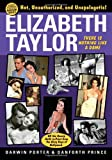 img - for Elizabeth Taylor: There is Nothing Like a Dame book / textbook / text book
