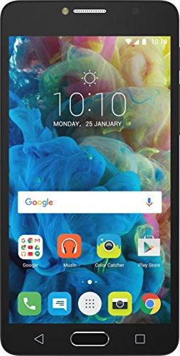 alcatel-5095k-2dalwe1-pop-4s-smartphone-da-16gb-dual-sim-grigio