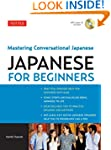 Tuttle Japanese for Beginners: Master...
