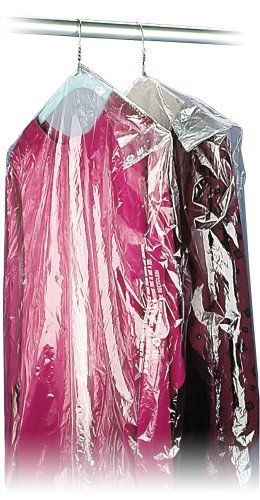 21-X-4-X-38-07-Mil-Clear-Plastic-Garment-Dry-Cleaning-Bags-on-Rolls