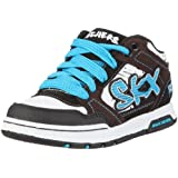 Skechers EndorseAsher Jungen Sneakers