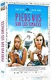 echange, troc Pieds Nus Sur Les Limaces