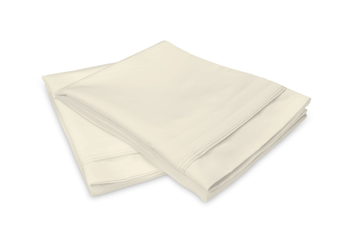 1000 thread count 100 egyptian cotton sheet set by