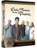 Little Mosque On The Prairie: Season 1