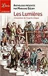 Les Lumi�res : L'invention de l'espri...