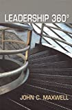 Leadership 360 (French Edition) (2922969037) by Maxwell, John C.